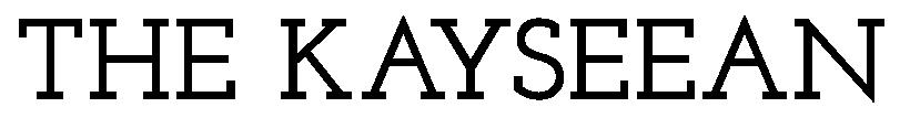 The Kayseean