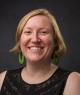 Emily Krug Headshot for The Kayseean.