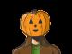 Farewell Spooky Season